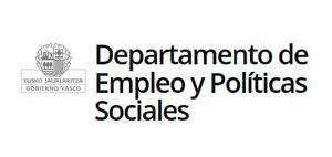 VICECONSEJERÍA DE POLÍTICAS SOCIALES DEL GV